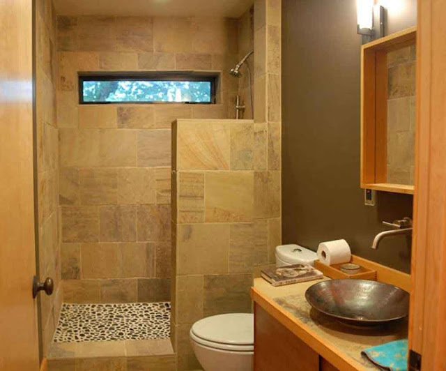Best Bathroom Remodel Ideas Small Master Bathrooms Images