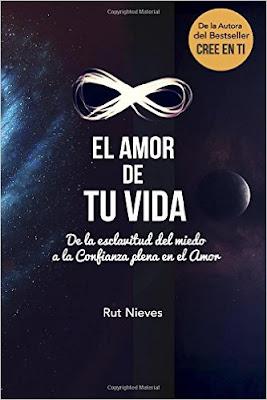 El Amor De Tu Vida PDF