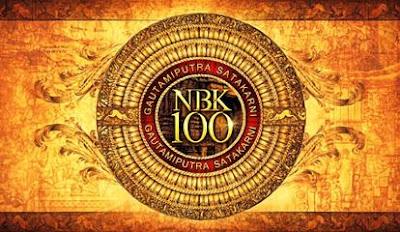 Balakrishna's 100th movie Gauthamiputra_Sathakarni