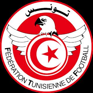 الدوري التونسي 2019/2020