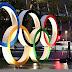 Colombia respalda decisión sobre Tokio 2020 e insta a cuidar salud de atletas