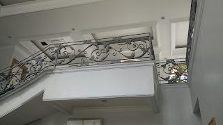 railing tangga 3