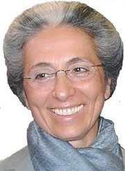 Piera Levi-Montalcini