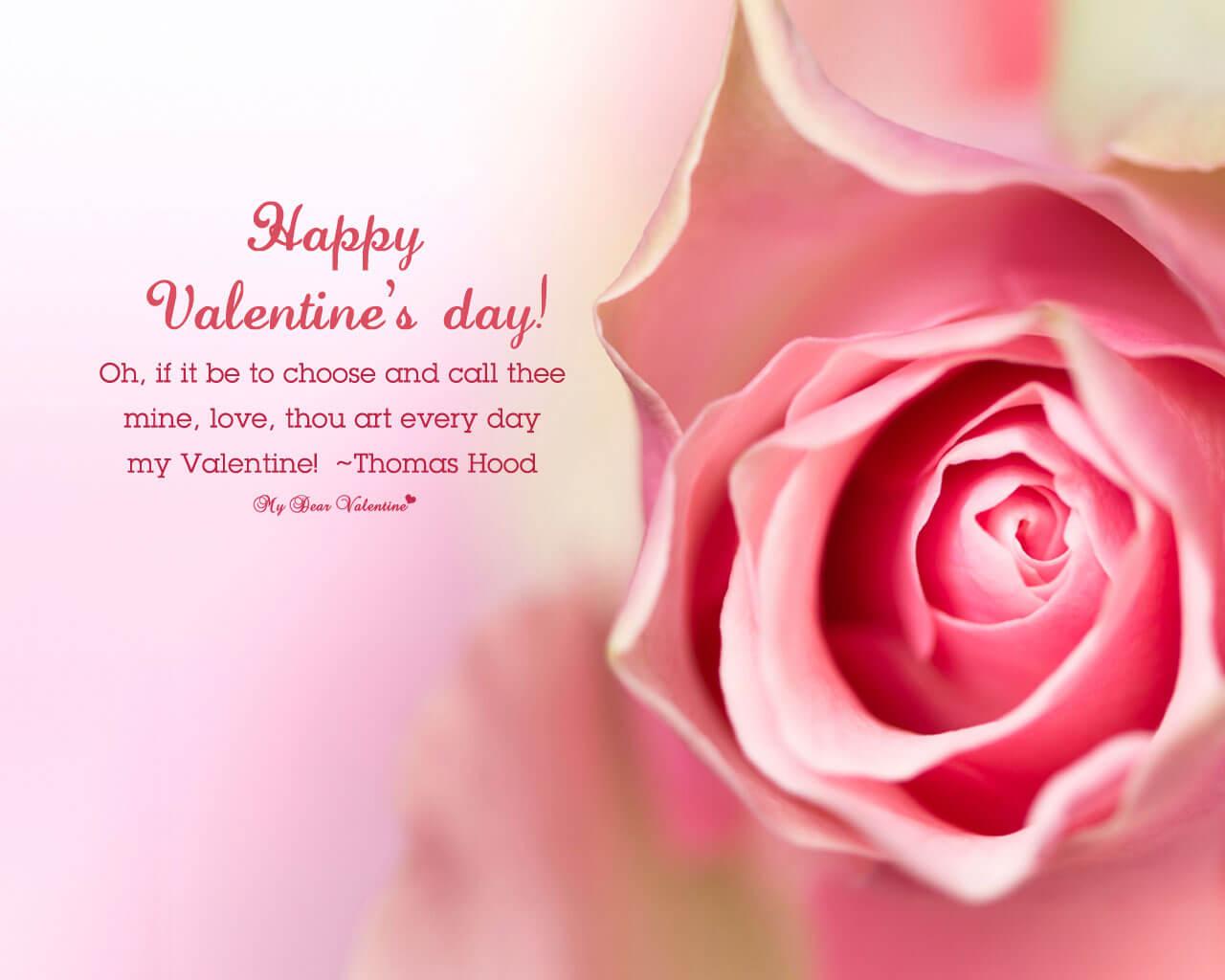 free valentine's images