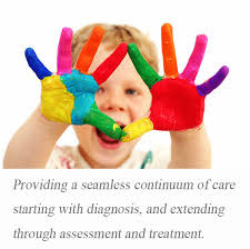 Quotes child life: Providing a seamless continuum of care starting with diagnosis,