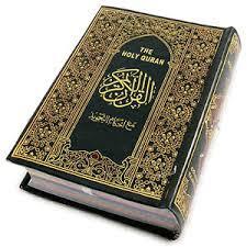 Surat Al Haqqah (Kiamat) 52 Ayat - Al Qur'an dan Terjemahannya
