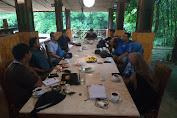 DPC MOI Mataram segera Kukuhkan Kepengurusan, Ini Rencana ke Depan