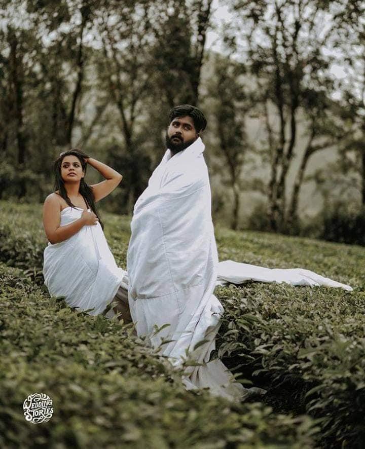 trending photoshoot Kerala
