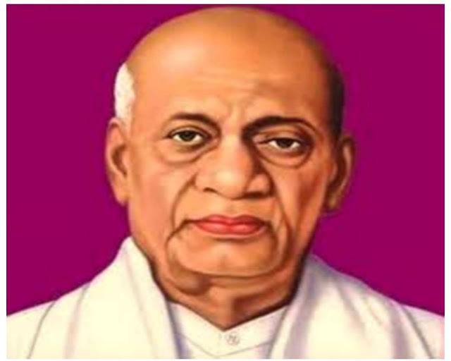 Sardar Vallabhbhai Patel Jayanti as National Unity Day. How did Vallabh Bhai become 'Sardar' from Patel?  Read full life introduction here          •Born on 31 October 1875, Nadiad, Gujarat          •Died on 15 December 1950 at the age of 75          •Heart attack is the cause of death          •Father- Jhaverbhai Patel          •Mother- Laad Bai        •Awarded with the Bharat Ratna in the year 1991 by posthumously    Today (31 October) is the 144th birth anniversary of Sardar Vallabhbhai Patel, the country's first home minister.  He was one of the important social and political leaders of the country.  He played an important role in the struggle for independence of the country.  He was born on 31 October 1875 in Nadiad, Gujarat.  Because of his actions, people used to address him by the name of Sardar.        Vallabh bhai passed matriculation at the age of 22.  He was quite an ordinary person for the people around him, but his will power was quite strong.  He wanted to become a barrister.  For this, he took admission in the Secondary Dharamshala Temple in England at the age of 36. It is said that at that time the barrister's course was 36 months, which he completed in just 30 months.  After returning to India, he became the most successful barrister of Ahmedabad.      Inspired by the actions and ideals of Mahatma Gandhi, Patel too joined the struggle for the independence of the country.  He organized farmers from Kheda, Bardoli and other areas of Gujarat in protest against the tax imposed by the British government and started the Civil Disobedience Movement in Gujarat.  He succeeded in his goal, after which the British government had to waive that year's revenue tax.  With this, he became one of the most influential leaders of Gujarat.Sardar Vallabhbhai Patel was appointed the President of the State Congress Committee of Gujarat in 1920 and remained in the post till 1945.  He was a supporter of Gandhiji's non-cooperation movement.  He strongly opposed the evils of