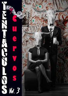 https://lektu.com/l/circulo-lovecraft/tentaculos-y-cuervos-vol3/9360