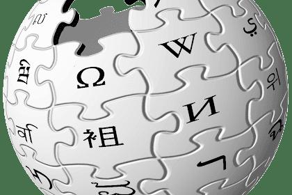 16 Tahun Wikipedia (Indonesia)