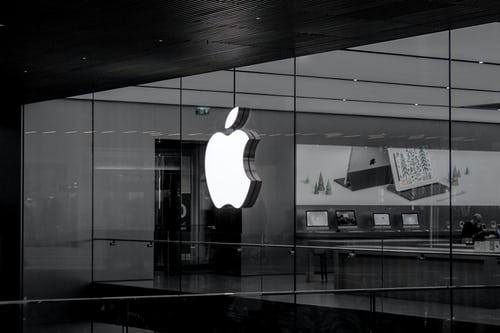 Apple  macOS 12
