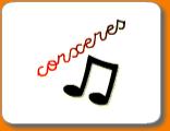 https://aprendomusica.com/swf/parejaCorcheas.html