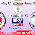 Prediksi Reading vs Preston North End — 19 Oktober 2019