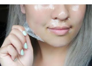 كيفية ازالة الشعر نهائيا من الوجه نهائيا للرجال والنساء