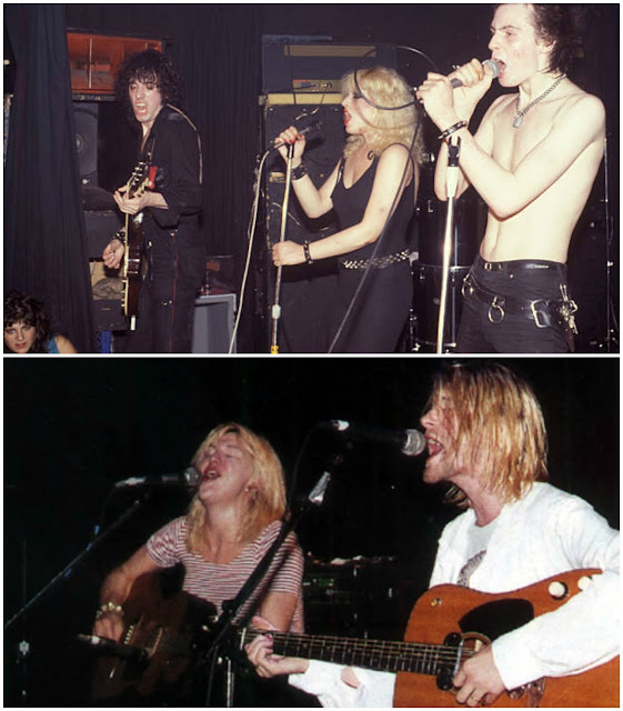 sid-vicious-e-nancy-spungen-courtney-love-e-kurt-cobain