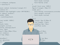 The Tasks of Programmers that You Need to Know