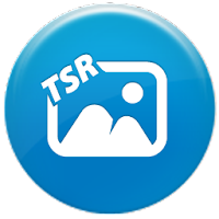 TSR Watermark Image Full Version