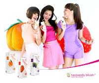 Manfaat Yoghurt dan Cara Merawat Rambut Rusak