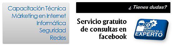 https://reparadortecnicopc.blogspot.com/2019/11/scsistema-de-consultas-gratuito.html