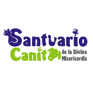 https://www.facebook.com/santuariocanita?fref=ts