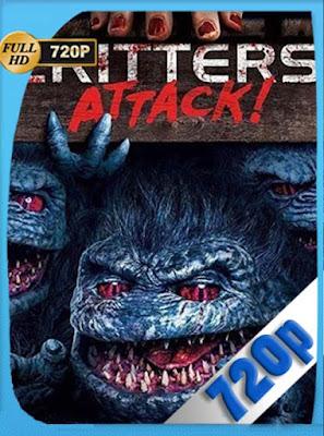 Critters Attack (2019) HD[720P] latino[GoogleDrive] DizonHD
