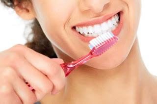 Sudahkah Anda Menyikat Gigi Hingga sampai Bersih? Berikut Ini Langkah Mengetahuinya