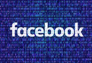 Nonaktifkan autoplay video facebook