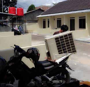 Jasa Perbaikan Ac Jakarta Utara, Jasa Service Ac Jakarta, Service Ac Jakarta