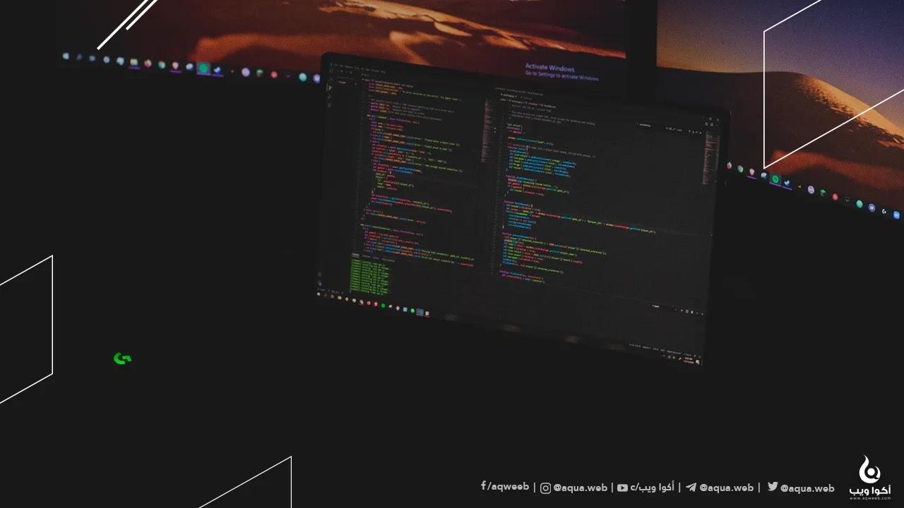 كيف تجد أفكار مشاريع برمجية بكل لغات البرمجة