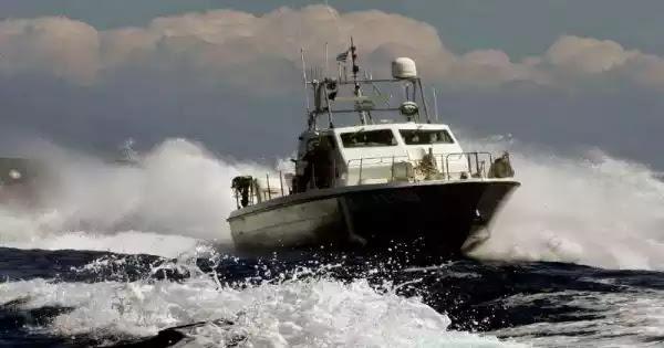 Τουρκικά ταχύπλοα επιχείρησαν να εμβολίσουν σκάφος της ελληνικής Ακτοφυλακής: Το Λιμενικό απάντησε με πυρά
