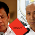 Netizen Has Perfect Comeback To Alejano's Latest Insult To The President