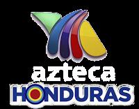 http://www.azteca.com.hn/