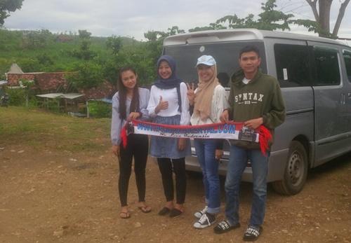 Carter Mobil Malang Ngawi Murah