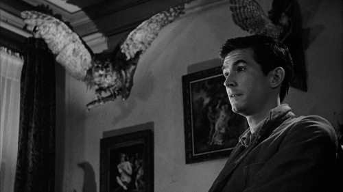 psycho-movie-1960-norman-bates