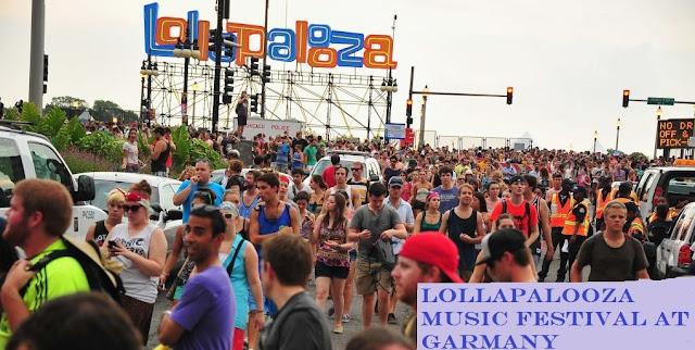 https://www.festival-history.com/2021/07/lollapalooza-lollapalooza-2021-chicago.html