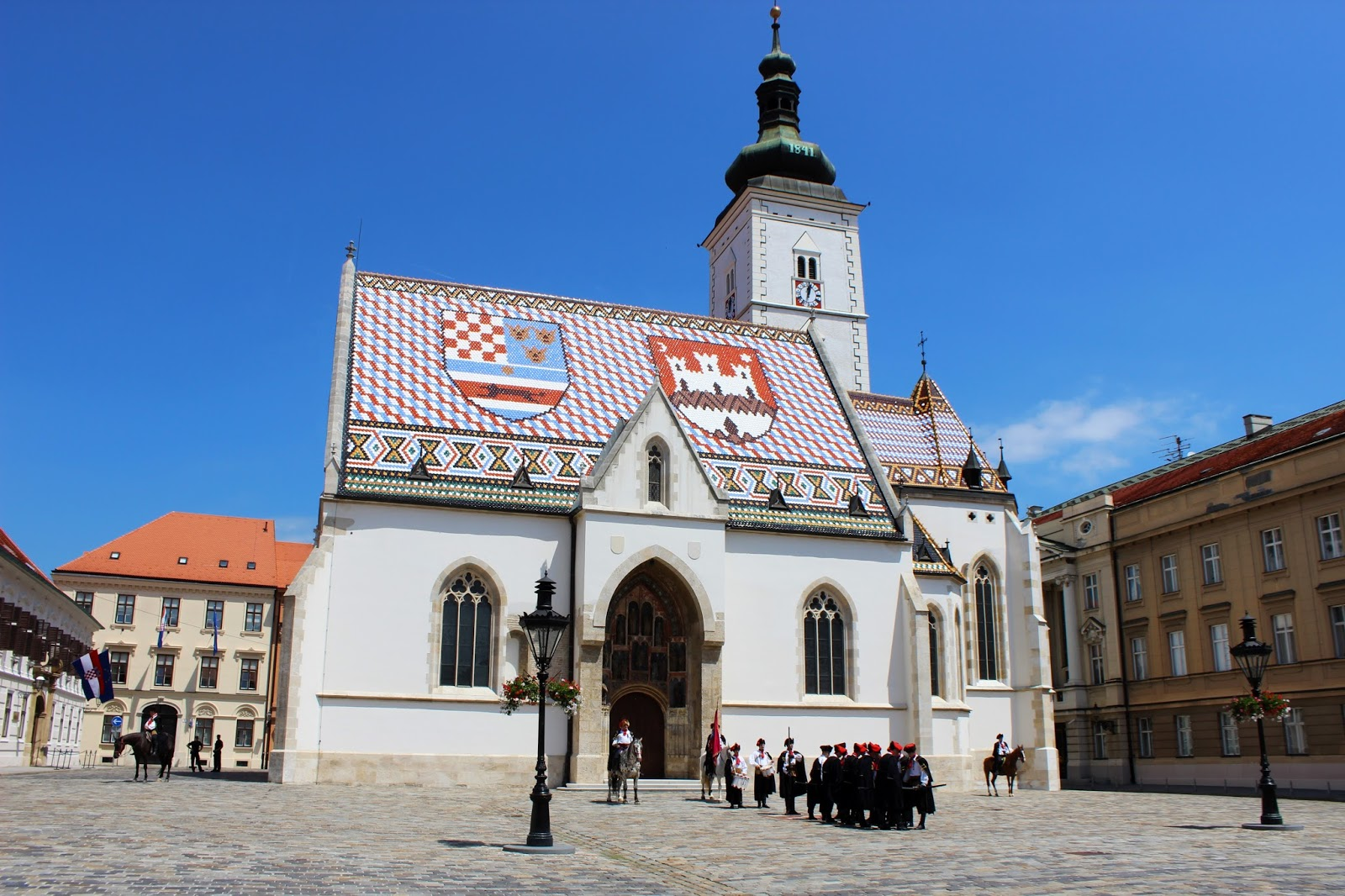 explore my favorite places in zagreb expensive reality explore my favorite places in zagreb