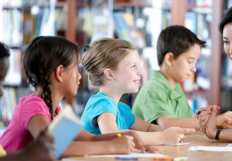 4 Tips Memilih Tempat Les Anak Berkualitas di Bidang Seni Digital