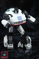 Transformers Studio Series 86 Jazz 14