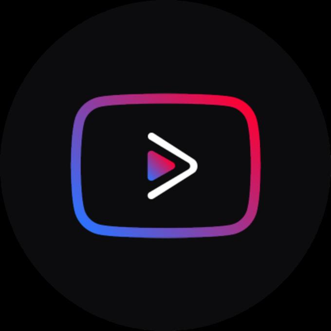 Youtube Vanced v16.29.39 (Non-Root)(SAP)(OG Icons)(Extended Mod)(Lite)