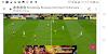 ⚽⚽⚽⚽ Bundesliga Borussia Dortmund Vs Borussia Moenchengladbach ⚽⚽⚽⚽