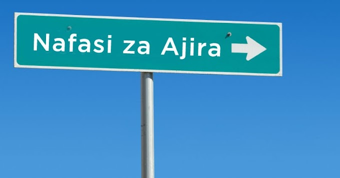 21 Job Opportunities at Ajira Yako - Various Positions