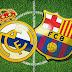 RealMadridVsFCBarcelona — «Real Madrid-Barça» - 16agosto2017 — [Alineaciones/Videos]