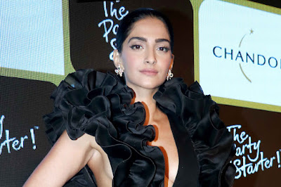 sonam-kapoor-extends-support-to-diva-fiesta