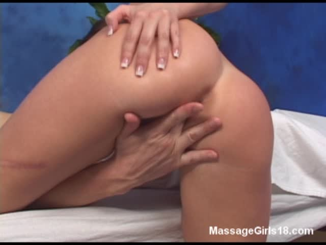 massagegirls18 victoriamgweb chunk 1 all massagegirls18 02180