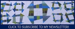 Sew Joy Creations newsletter button