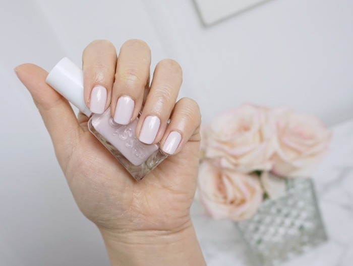 Essie Wearing Hue? swatch