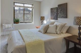 walmart mattress