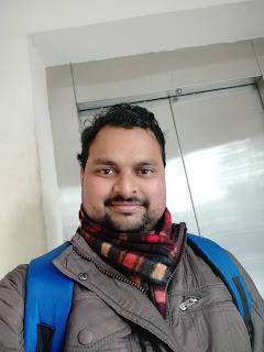 Sanjay Kumar - Author - Online Web Tutor - Founder
