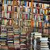 10 Razões para uma leitura e/ou biblioteca diversificada